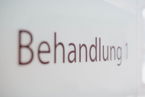 cam-biz_tierarztbranderwald_0515
